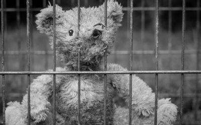 Durcissement des conditions de confinement Covid-19