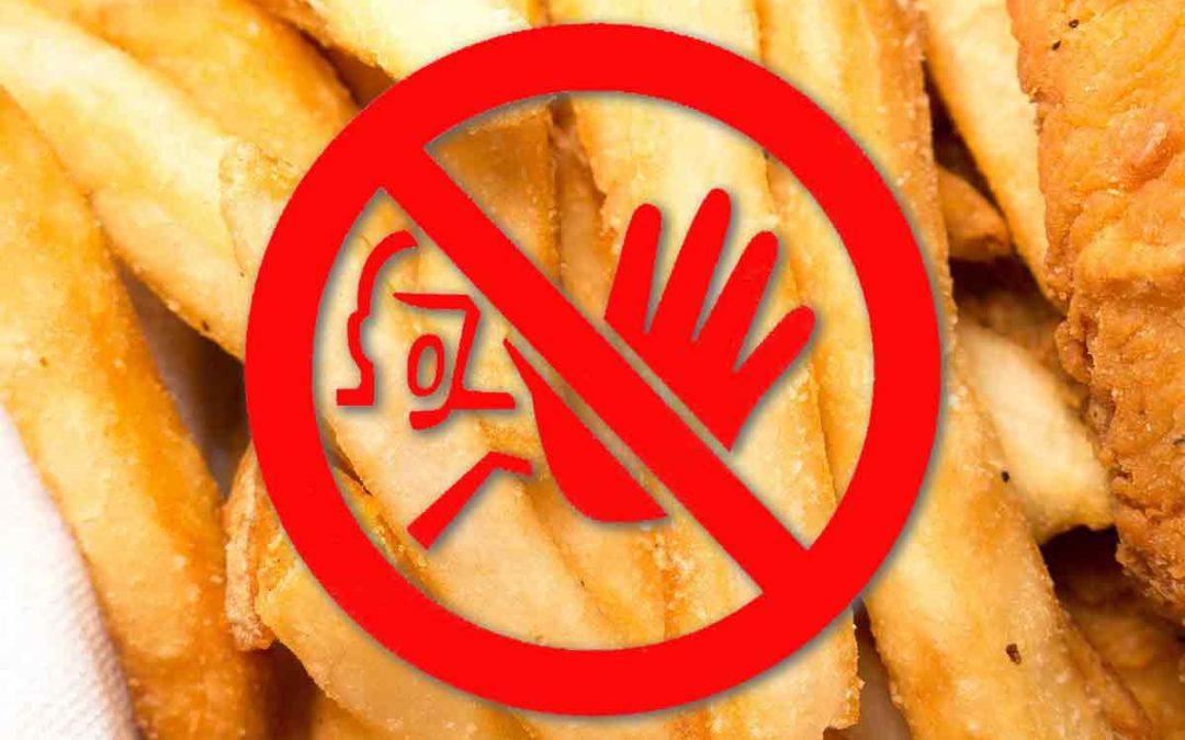 Sauver la pomme de terre